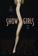 90s Style — Episode 10 (Tagline trivia, Showgirls, My friend inParis)