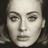 25 — Adele (Track-By-Track Review)