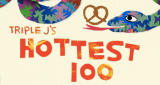 UPDATED: Ultimate Form Guide For The 2015 Triple J Hottest100