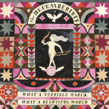 What A Terrible World, What A Beautiful World — Decemberists (Track-By-Track Review)