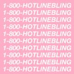 10 Drake_-_Hotline_Bling