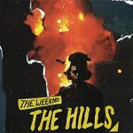 19 The_Hills_single_cover