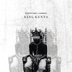 3 king kunta