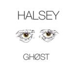 30 Halsey_-_Ghost