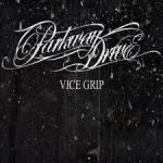 44 vice grip