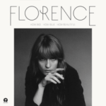 47 Florence_and_the_Machine_-_How_Big_How_Blue_How_Beautiful_(Official_Album_Cover)