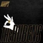 5 hoops