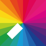 51 Jamie_xx_-_In_Colour