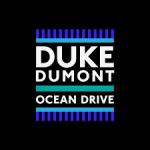 52 Ocean Drive