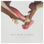 56 Something_About_You_by_Hayden_James