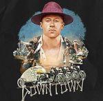69 Downtown-Macklemore-Ryan-Lewis