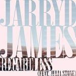 70 Regardless_Jarryd_James_and_Julia_Stone_cover_art