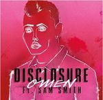 76 Omen_(Disclosure)_cover_art
