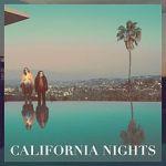 87 CaliforniaNightsBestCoast.jpeg