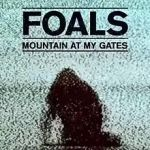 93 Foals_-_Mountain_at_My_Gates_cover_art