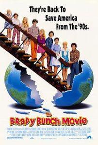 215px-Brady_bunch_movie_poster