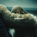 Lemonade – Beyonce (Track-By-Track & Frame-By-Frame(ish) Review)