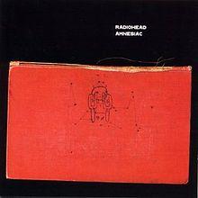 220px-Radiohead.amnesiac.albumart