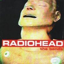 220px-Radiohead.bends.albumart