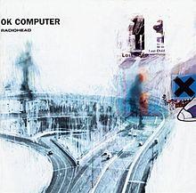 220px-Radiohead.okcomputer.albumart