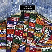 Radiohead_-_Hail_to_the_Thief_-_album_cover