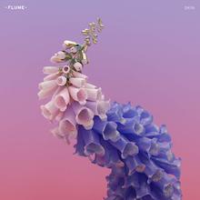 flume_-_skin