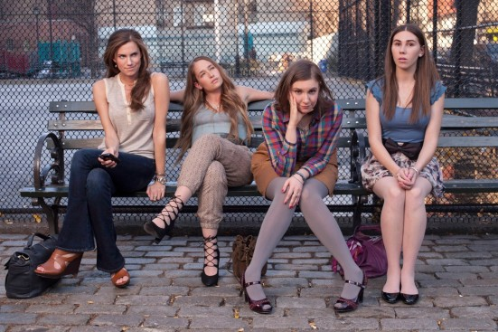hbo-s-girls-is-the-best-new-tv-show-of-2012