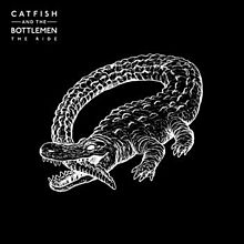 the_ride_catfish_and_the_bottlemen-jpeg