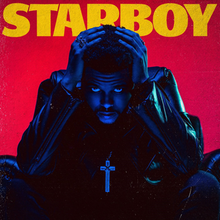 the_weeknd_-_starboy