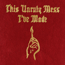 this_unruly_mess_ive_made_front_cover