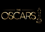 Just under 2000 words about the 90th Academy Awards (The Oscars (sexist much?)), which is being held in 2018 for films of2017